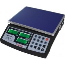 Balança Computadora Urano US 20/2 POP-S com backlight e bateria
