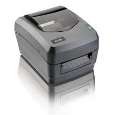 Impressora de Codigo de Barras Elgin L42